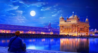 Golden_Temple_India_Sikhism