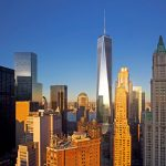 World Trade Center, New York, United