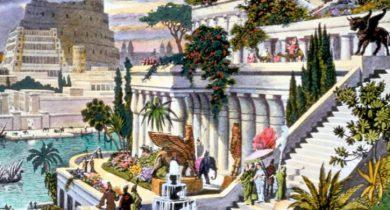 Hanging_Gardens_of_Babylon