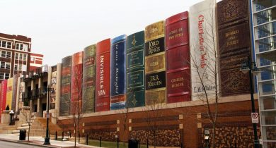 Kansas-City-Public-Library-
