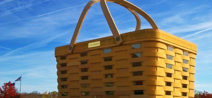 Longaberger-Basket-Building-