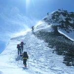 Mount K2