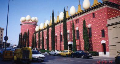 Teater_Museu_Gala_Salvador_Dali_building