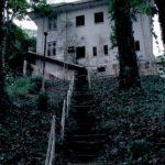Old-Changi-Hospital