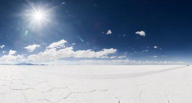 salt-flat-bolivia