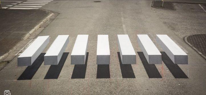 3D-pedestrian-crossing