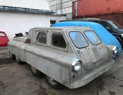8-wheel-soviet-mysterious-vehicle-infyworld