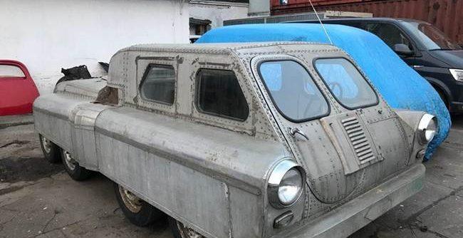 8-wheel-soviet-mysterious-vehicle-infyworld