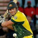 Australias-batsman-Shane-Watson