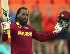 Chris-Gayle-of-West-Indies-celebrates-his-century