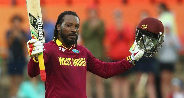 Chris-Gayle-of-West-Indies-celebrates-his-century