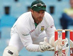 Mark-Boucher-Test-Wicket-keeper