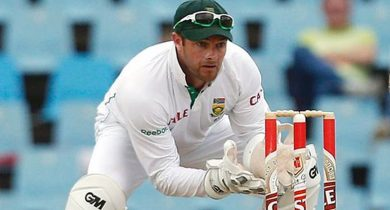 Mark-Boucher-Test-Wicket-keeper