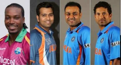 Players-To-Score-Fastest-Double-century-in-ODI