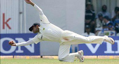 Rahul-Dravid_Catches