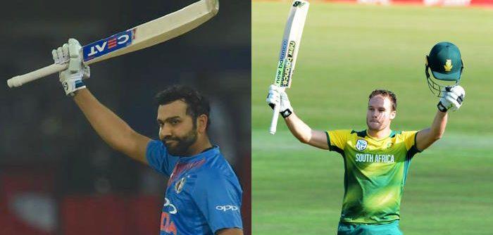 Rohit-Sharma-David-Miller-T20I-century