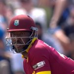 andre_russell