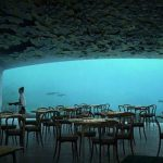 europes-first-underwater-restaurant