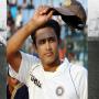 Best figures in an innings Test