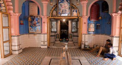 radhu-mahadev-temple-kheda