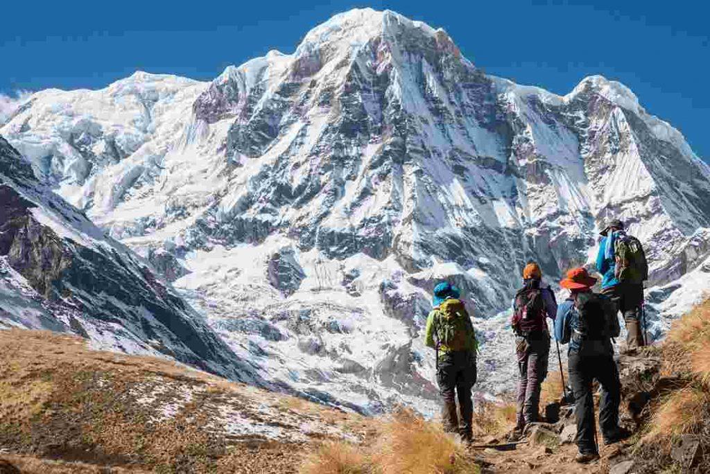 Description: Annapurna.jpg